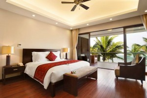 vinpearl-luxury-da-nang-resort&villas (3)