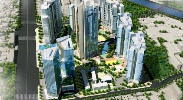 du-an-vinhomes-smart-city-cao-xa-la
