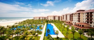 vinpearl-da-nang-resort-villas-1-2