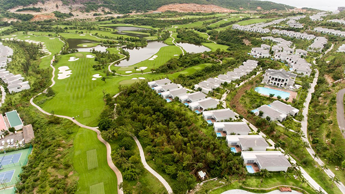 cap-nhat-tien-do-du-an-vinpearl-golf-land-resort-and-villas-ngay-27112017