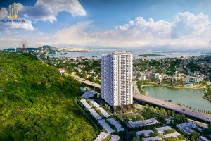 diem-manh-condotel-ha-long-bay-view