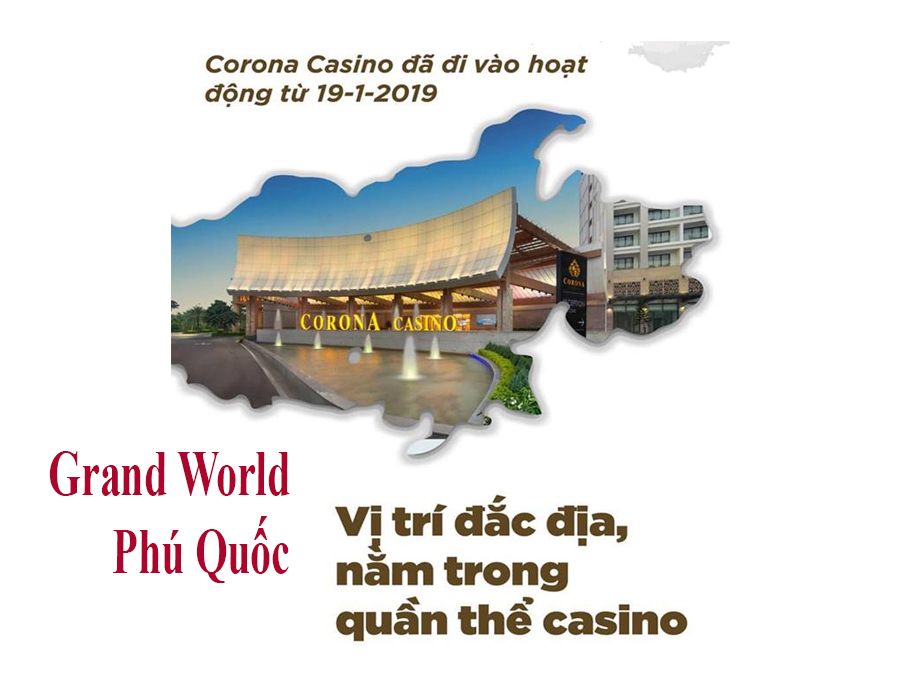 vi-tri-du-an-grand-world-phu-quoc